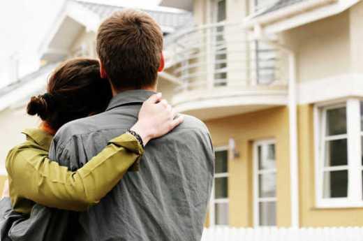 Image Credit: quizzle.com
